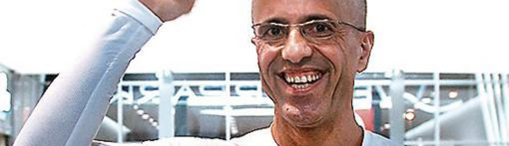 Emin da Silva